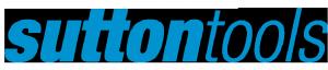 Sutton Tools Brand Logo