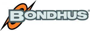 Bondhus no motto -1